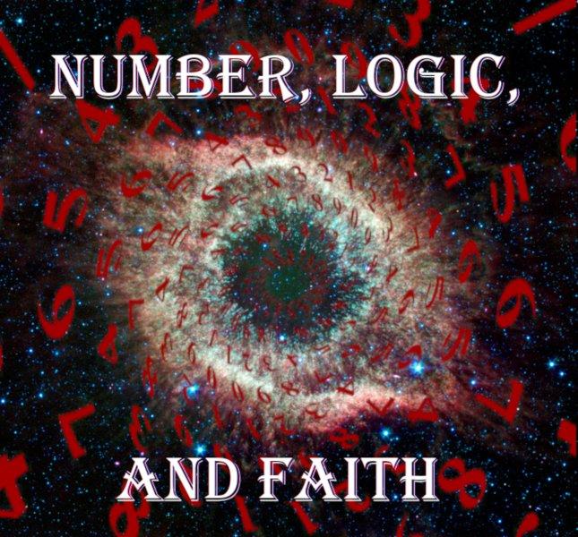 numberlogicfaith2