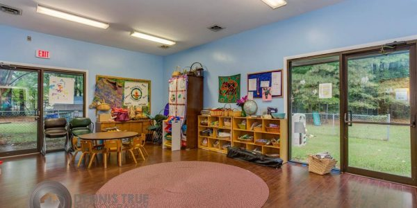 9-large-space-for-children