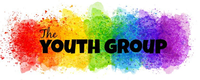 2019-01-04-The-Youth-Group-Logo-768x309 copy