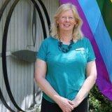 Joanne Dingus DRE