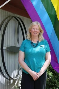 DRE Joanne Dingus