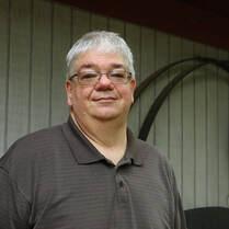 Steve Kadar