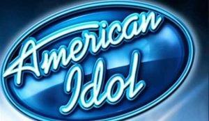 american-idol_orig
