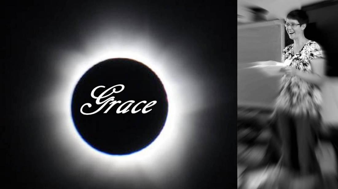 Kelsey--Eclipse