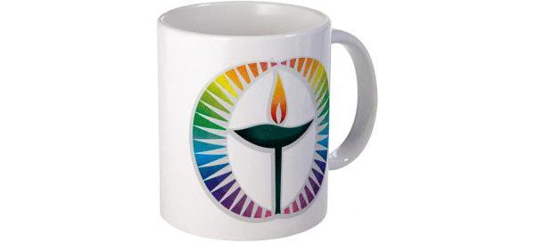 mug-with-uufp-logo-PAD-600